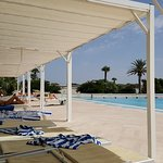 Photo of Grand Hotel Masseria Santa Lucia