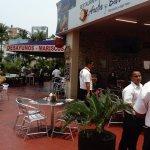 صورة فوتوغرافية لـ Sol Arena Y Bar
