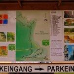 Photo of Park mit allen Sinnen