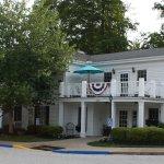 The Hiram Inn
