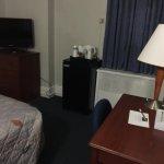 Photo of Hotel Harrington