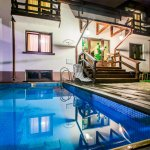 Guesthouse La Despani Photo