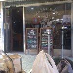 Foto de Bar Restaurant Caravel