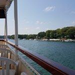Billede af Geneva Lake