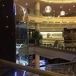 Photo de Eldar Resort Hotel