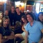 Photo of The Michael Collins Irish Bar