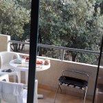 Photo of Naturist Resort Solaris