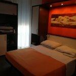 Photo de hotel Villa Sorriso