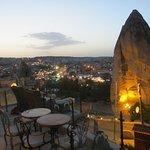 Photo of Miras Hotel