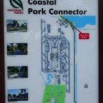 Connector park