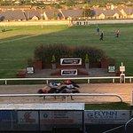 Photo of Kilcohan Park Greyhound Stadium