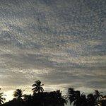 Foto van Sapphire Beach Resort