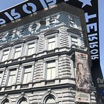 Photo of House of Terror Museum