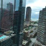 Foto de Sheraton Grand Chicago