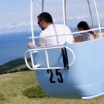 Photo of Great Orme Cable Cars