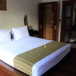 Luce d'Alma Resort & Spa Foto