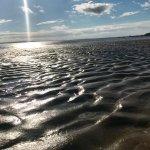 Photo of West Shore Beach