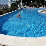 صورة فوتوغرافية لـ Hotel Le Naiadi