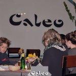 صورة فوتوغرافية لـ مطعم كاليو