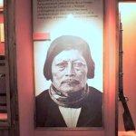 historia Mapuche