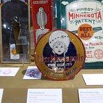 Foto de Mill City Museum