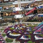 Photo of Centro Commercial Santa Fe
