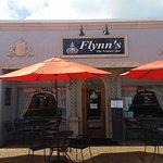 ภาพถ่ายของ Flynns on Venice Ave