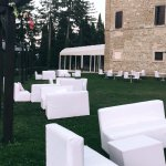 Photo of Hotel Villa Montegranelli