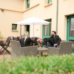 Photo of Hotel Inn Design Resto Novo Chateaubriant