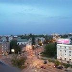 Photo of Ibis Warszawa Stare Miasto - Old Town