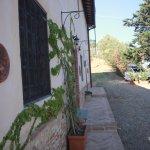 Foto de Villa il Pozzo