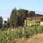 Villa il Pozzo ภาพถ่าย