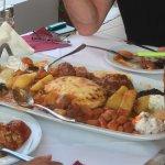 Foto di Kelariko Restaurant