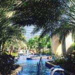 Photo of Conrad Dubai