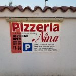 Photo of Nina pizzeria