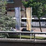 Photo de Chabot Museum