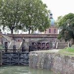 Photo de Canal de Brienne
