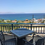 Photo of Kythera Irida hotel