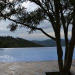 Photo of Grand Palace Hotel & Spa Yercaud