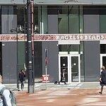 Photo of Bagels & Beans Kruisplein