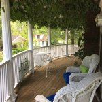Martha's Vineyard Bed & Breakfast Foto