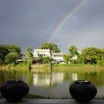 Foto de Anantara Chiang Mai Resort