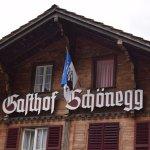 Photo de Gasthof Schonegg