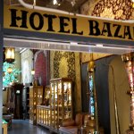 Photo of Hotel Bazar