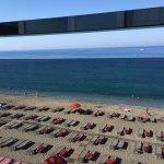 Photo of Sunprime Alanya Beach