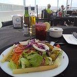 Photo of Restaurante Balneario San Antonio