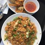 Yum 2 Take Foto