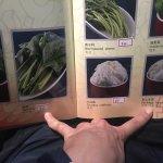 Photo of BeiJing Haidilao Hot Pot (Wangfujing)