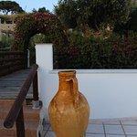 Photo de Hotel Galidon Terme & Village