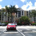 Photo of Hyatt Place Ft. Lauderdale 17th Street Convention Center